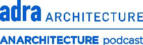 Adra architecture