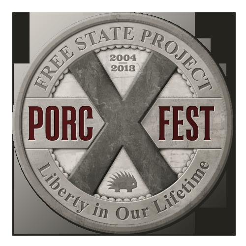 porcfest-x-logos-round-transparent