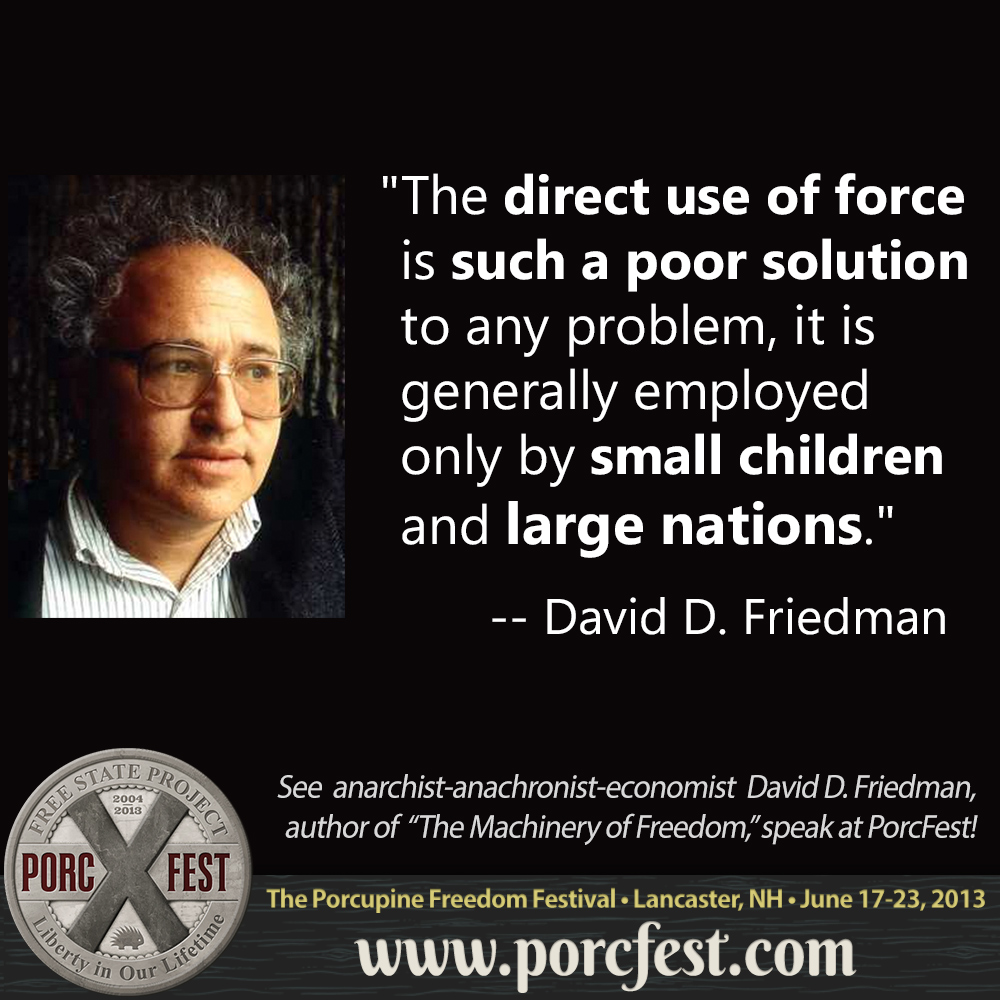 milton friedman the social encyclopedia david d friedman