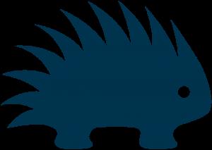 PorcFest Porcupine