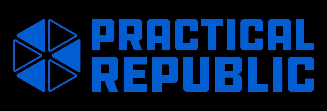 Practical Republic