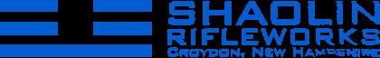 Shaolin Rifleworks