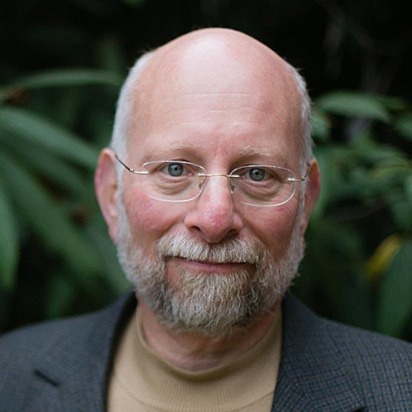 Dr. Jeffrey Singer