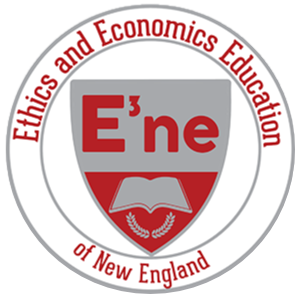 Ethics and Economics Education of New England