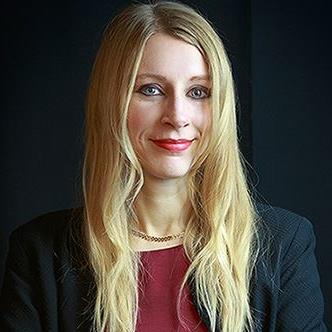 Angela McArdle