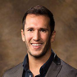 Corey A. DeAngelis