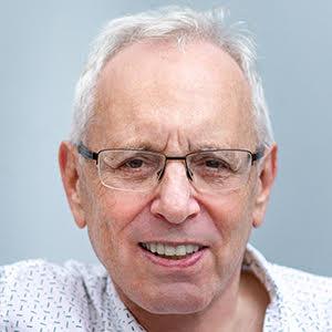 Gene Epstein